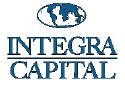 Integra Capital