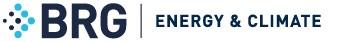 BRG_Energy-Climate-Logo-Final2sharper