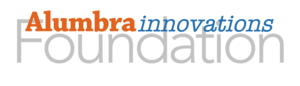 alumbra-innovations-foundation