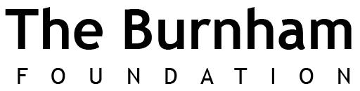 burnham_foundation_logo