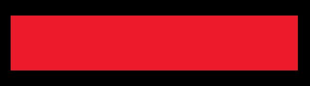 exxon-mibil