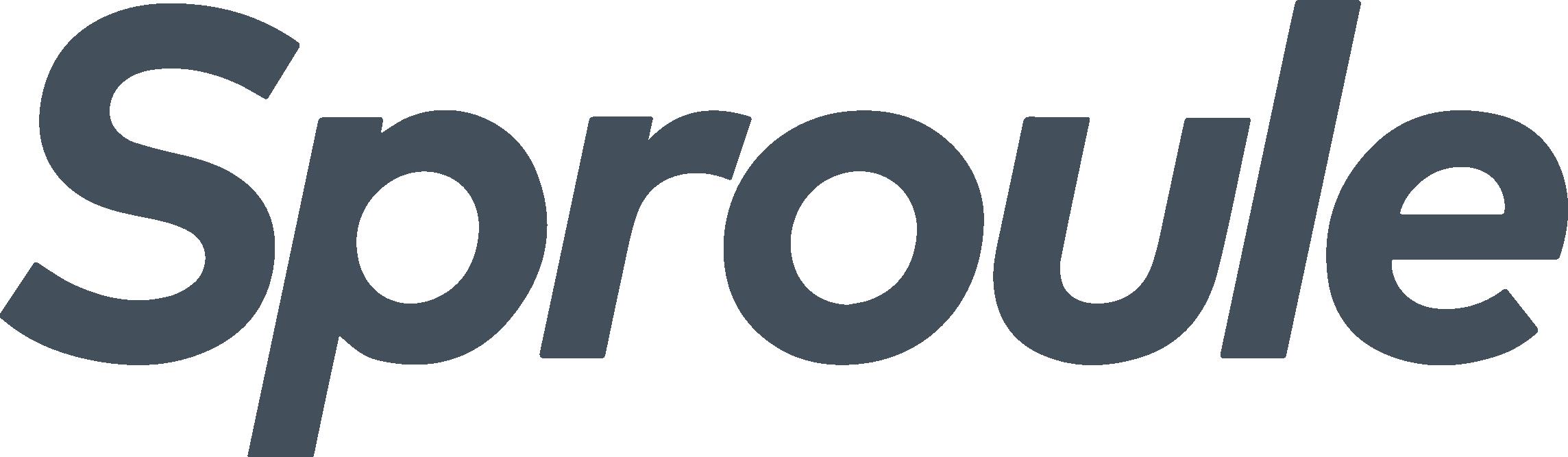 sproule-wordmark_Primary