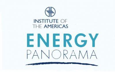 Energy Panorama September 2021