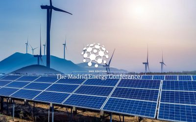 The Madrid Energy Conference Roundtables